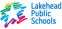 Lakehead District School Board Logo